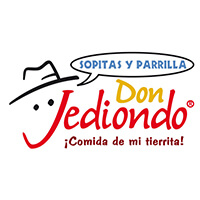 logo-DON JEDIONDO
