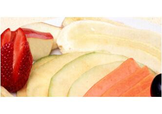 foto Frutas Mixtas