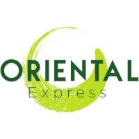 logo-ORIENTAL EXPRESS