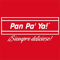 logo-PAN PA YA